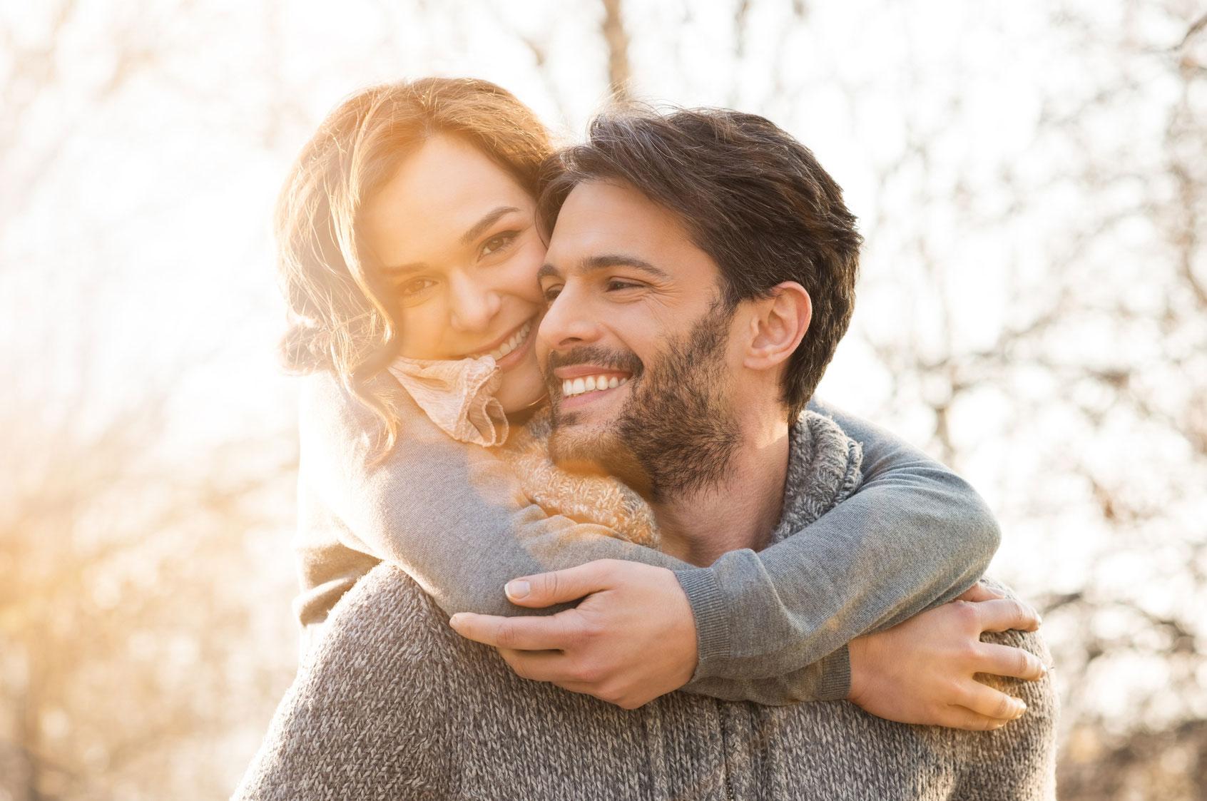 Dr. Demmerle Ehe- und Paartherapie