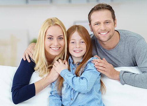 AD(H)S-Elterntraining