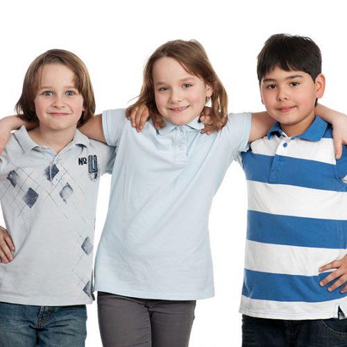 Soziales Kompetenztraining Kinder