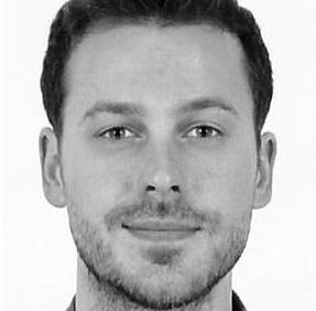 Doctor-medic Denis Duca